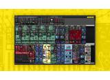 Le Voltage Modular est en promotion chez Cherry Audio