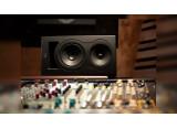 Kali Audio ajoute l'IN-5 à sa gamme d'enceintes de monitoring