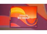 Place à la funk avec Neo Boogie de Native Instruments