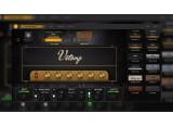 La Stingray 5 est arrivée chez Sound Magic