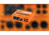 Le nouveau EXTC-Stereo de Radial débarque chez les revendeurs !