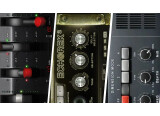 DDMF reprend les plug-ins d'Empty Room Systems