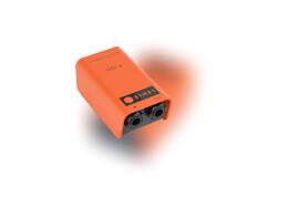 Lehle P-ISO, un nouvel isolateur passif et boîte de direct