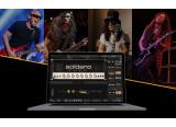 IK Multimedia vous offre l'émulation Soldano SLO-100 pour AmpliTube