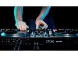 Rane One, compatible avec Djay Pro AI et Virtual DJ