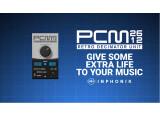 Friday's Freeware : vous risquez d'avoir un crush sur le PCM 2612