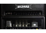 Wizard Amplification : la version MKII de la tête MTL annoncée