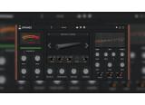 Springs s'offre une mise à jour en promo chez Audiothing