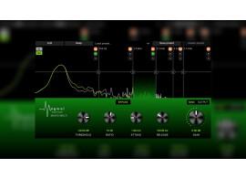 Mgate-Multi de Mogwai Audio Tools est offert