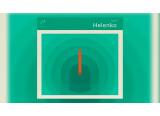 Felt Instruments annonce la banque de sons Helenko