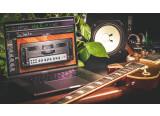 Nembrini Audio présente le Voice DC30 Custom Valve