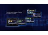 TC Electronic porte le System 6000 en une série de plug-ins