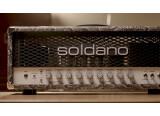 Le Soldano SLO-100 est arrivé chez Neural DSP