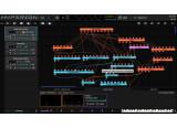 Tracktion présente le nouveau synthé virtuel Hyperion