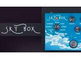 Voici Sky Box, la nouvelle réverbe logicielle de JST