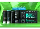 Le catalogue de Sonible est en promo