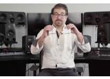 Adam Audio présente les AAAS