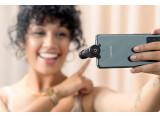Rode sort un nouveau micro nomade pour smartphone