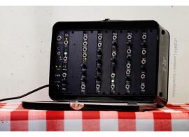 2hp lance les Lunch Box pour les gourmands du modulaire