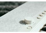 Casio présente les 3 nouveaux claviers numériques Casiotone