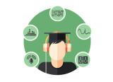 SoundGym vous propose de muscler vos oreilles