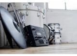 Roland sort le module de sons pour batterie électronique TD-50X