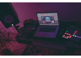 Le Stereoizer Elements débarque chez Nugen Audio