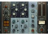 Acustica Audio met à jour Amethyst et vous offre des promotions