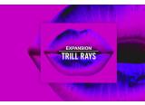 Native Instruments présente l'expansion Trill Rays