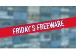 Friday's Freeware : l'analogique vous obsède ?