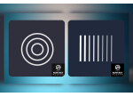 Nami Audio casse les prix de ses banques de sons