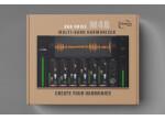 Voici le BaB Drive M4B de Babelson Audio