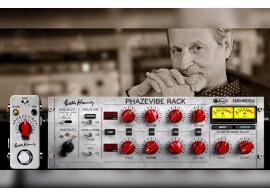 Phazevibe Bundle est à -70% chez Nembrini Audio