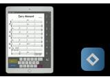 Créez vos partitions sur iPad avec Chordsheet Maker