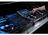 Denon DJ annonce le contrôleur LC6000 Prime