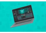 UJAM vous propose la nouvelle série d'instruments virtuels Groovemate