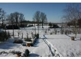 Y aura-t-il de la neige à midi ? (Instrumental)
