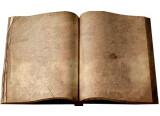Un Petit Livre (texte Antonio R.)