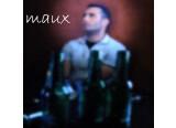 Nasskila - Calmer les maux (musique de Kopney)