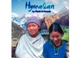 Hymalian