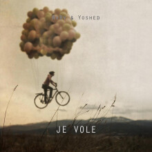Yoshed - RvBy & Yoshed - Je vole