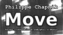 Phil C. - Move