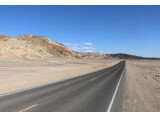 Western story roads