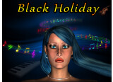 Black Holiday