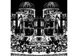 Les Ombres d'Hiroshima