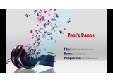 Pool's Dance