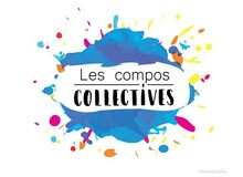 Les compos collectives - Stef59 & Vickibaum - Won't you let me know