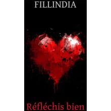 Fillindia - Réfléchis bien