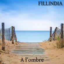 Fillindia - A l'ombre