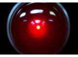 Daisy ( HAL 9000 )